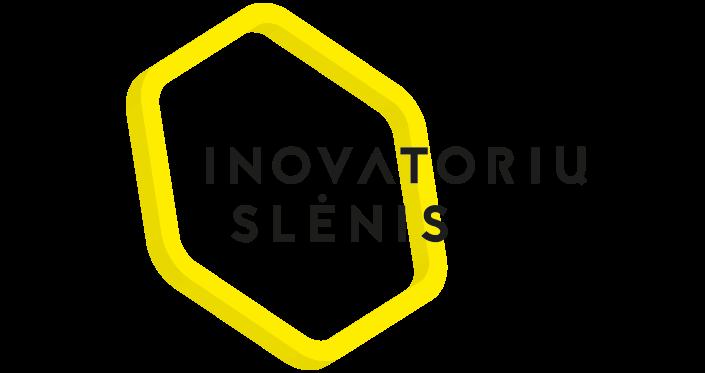 Inovatorių slėnis